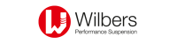 WILBERS Suspension Manufaktur